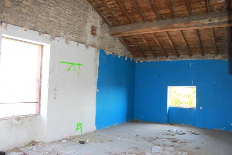 Sale loft/workshop/open plan Les côtes-d'arey 66500€ - Picture 2