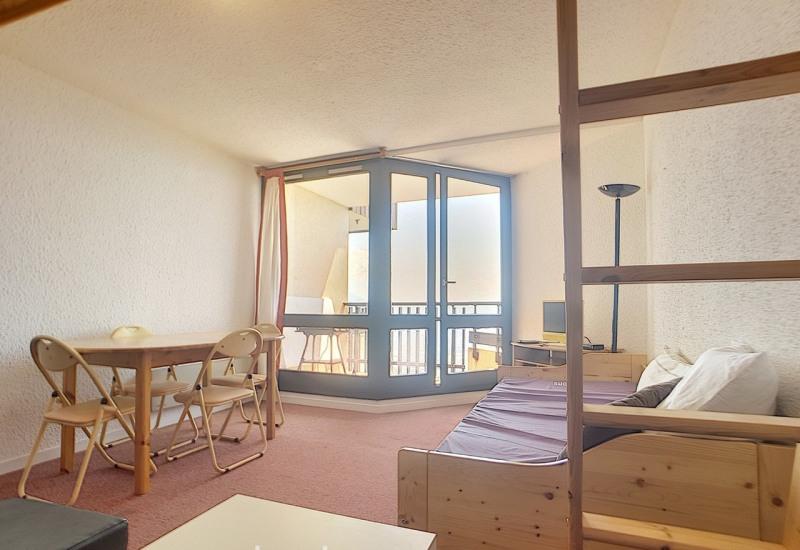 Vente appartement Saint-honoré 29500€ - Photo 4