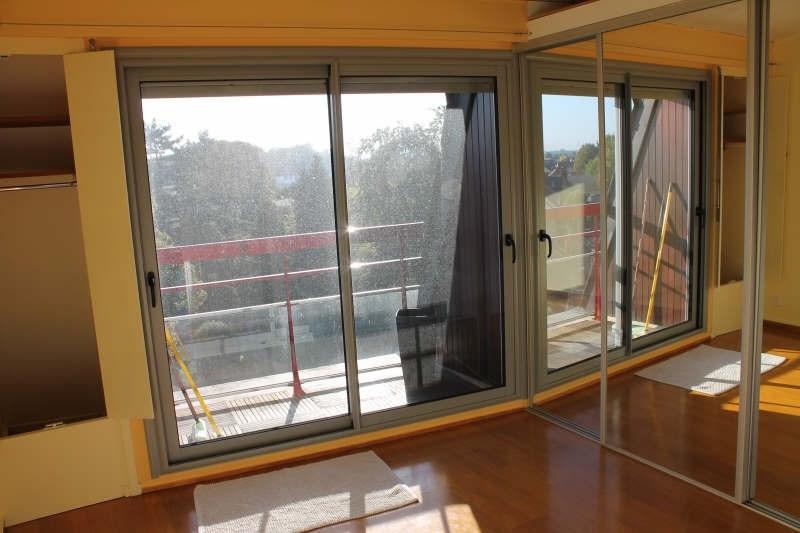 Venta  apartamento Alencon 163500€ - Fotografía 2