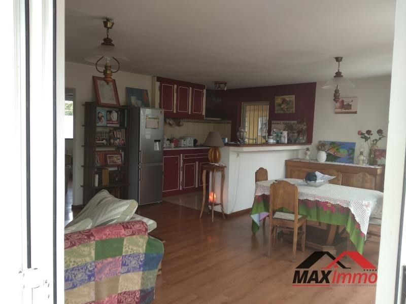 Location maison / villa La plaine des cafres 980€ CC - Photo 6