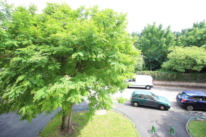 Vente appartement Creteil 181 000€ - Photo 3