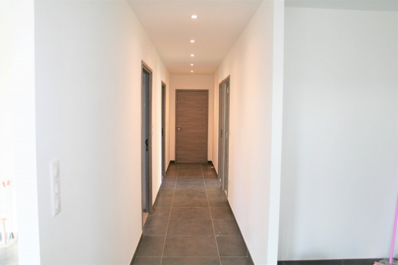 Vente maison / villa Hallines 252000€ - Photo 9