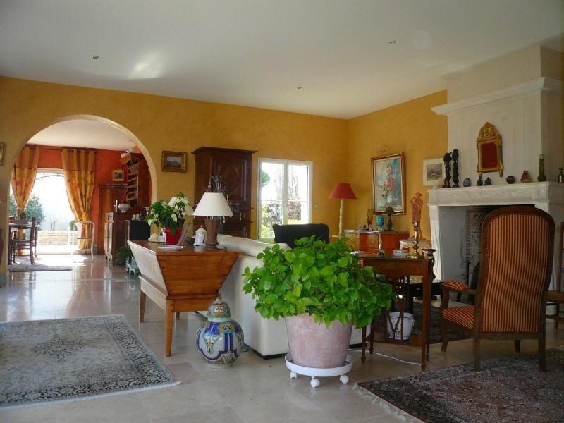 Deluxe sale house / villa Chatelaillon plage 1155000€ - Picture 13