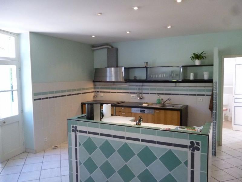 Sale house / villa Perigueux 397500€ - Picture 15