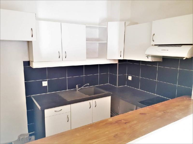 Location appartement Meaux 708€ CC - Photo 4