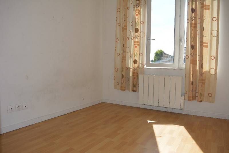 Location appartement Roubaix 650€ CC - Photo 3