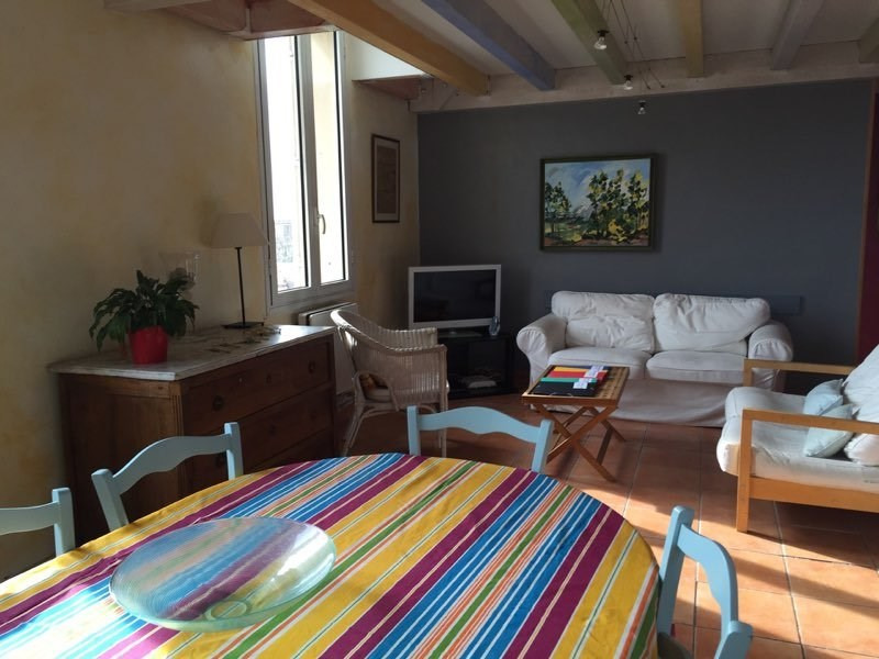 Rental apartment Aix en provence 2550€ CC - Picture 10