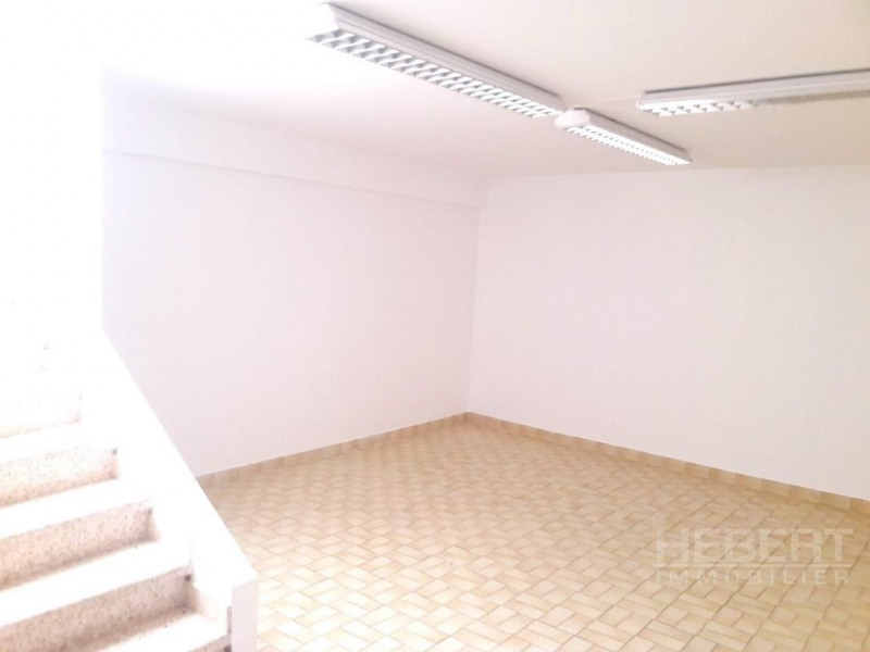 Sale empty room/storage Sallanches 210 000€ - Picture 7