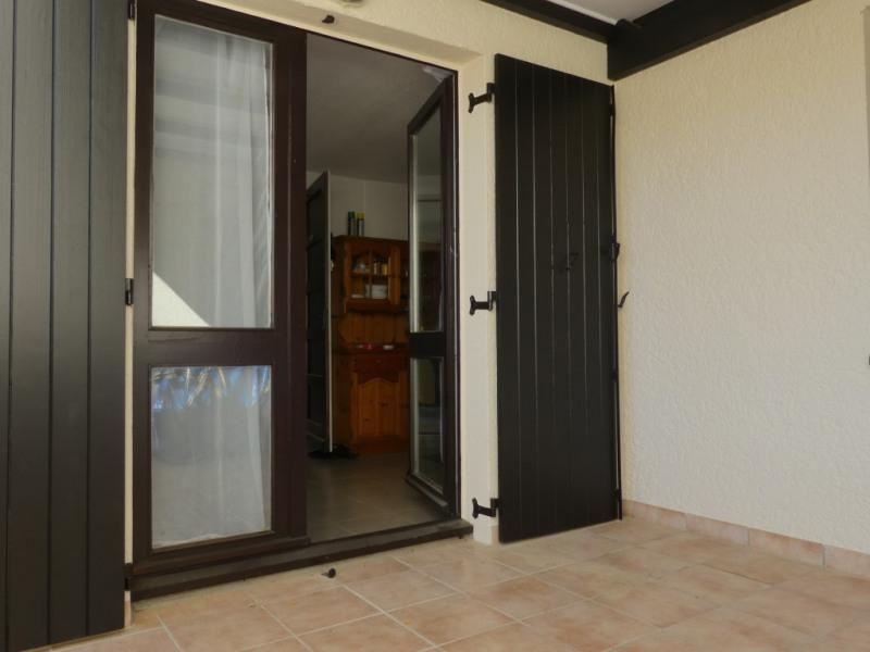 Vente appartement Vieux boucau les bains 145000€ - Photo 6