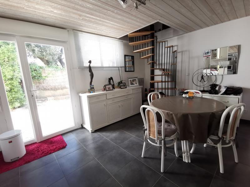 Sale house / villa Chateau d'olonne 283500€ - Picture 3