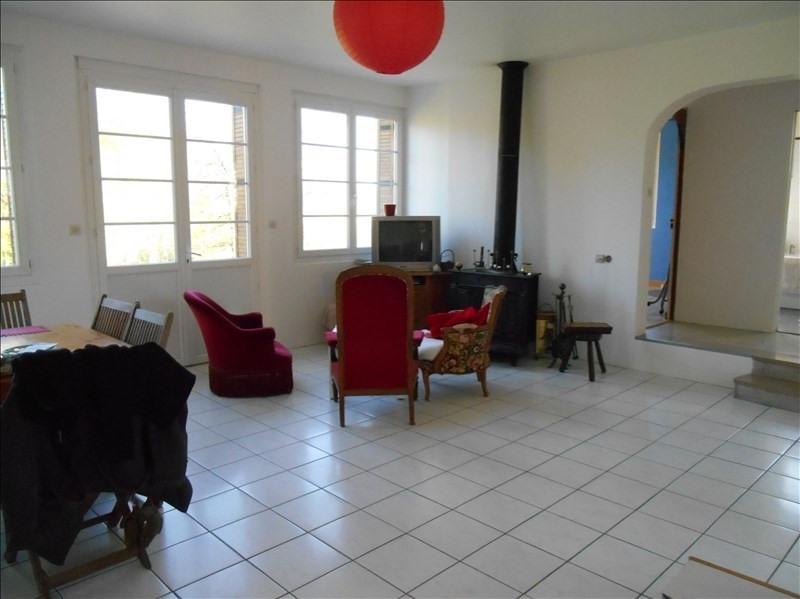 Sale house / villa La ferte sous jouarre 239000€ - Picture 3