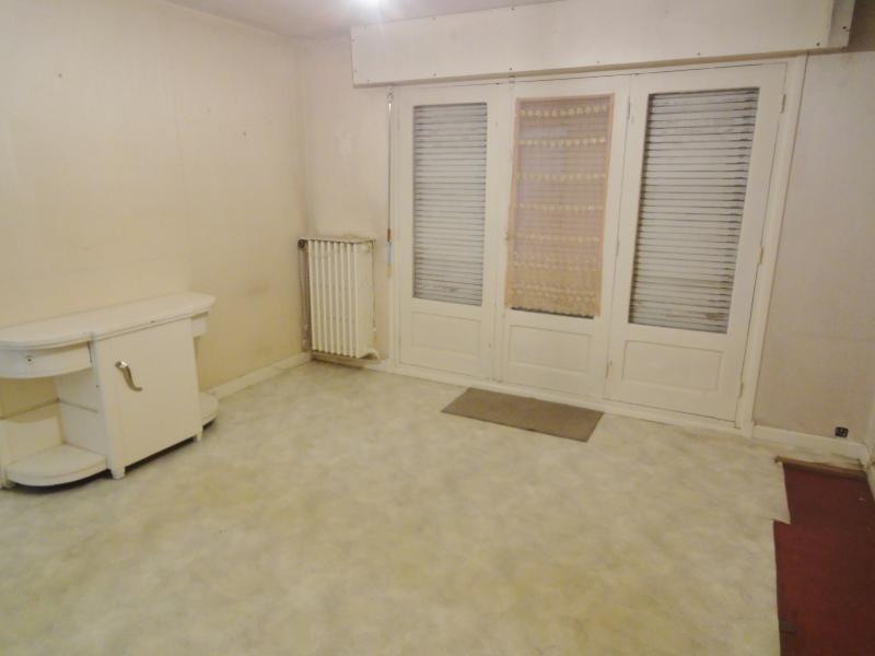 Sale house / villa Avion 210000€ - Picture 7