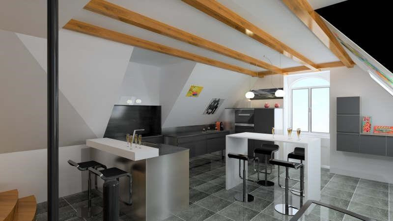 Vente appartement Pau 262 000€ - Photo 2
