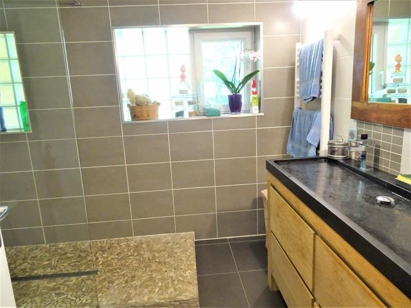 Sale house / villa Limoges 269600€ - Picture 10