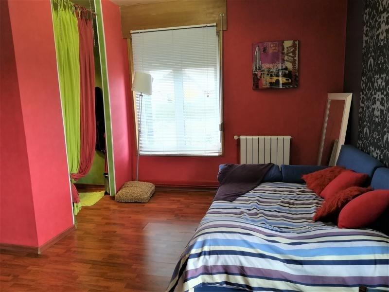 Vente maison / villa Gouzeaucourt 299915€ - Photo 7