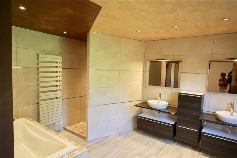 Vente de prestige maison / villa Conches en ouche 655000€ - Photo 10