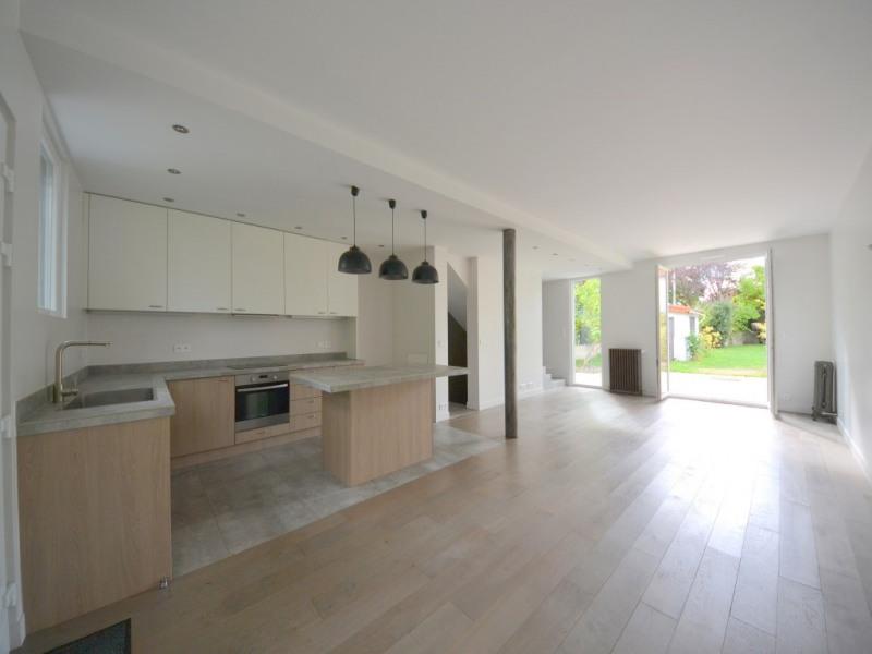 Deluxe sale house / villa Suresnes 895000€ - Picture 3