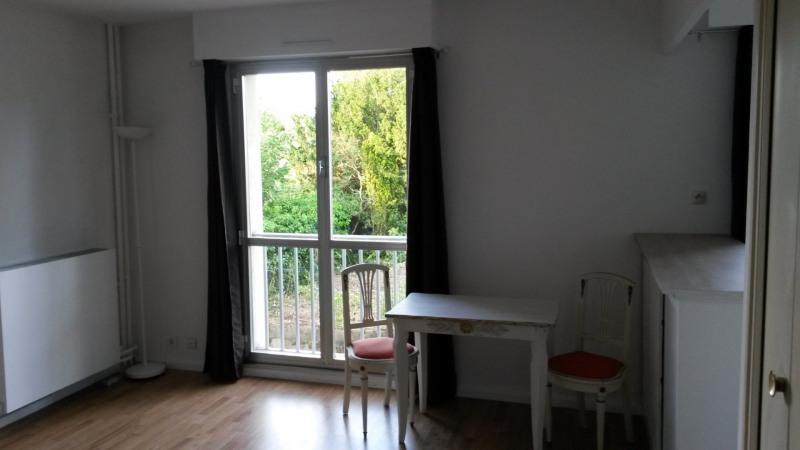 Rental apartment Bures sur yvette 715€ CC - Picture 4