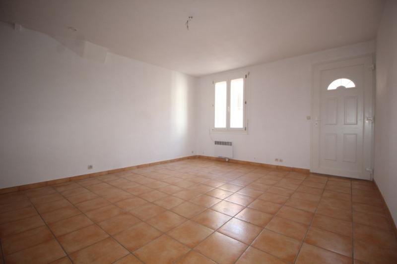 Produit d'investissement appartement Port vendres 92200€ - Photo 8