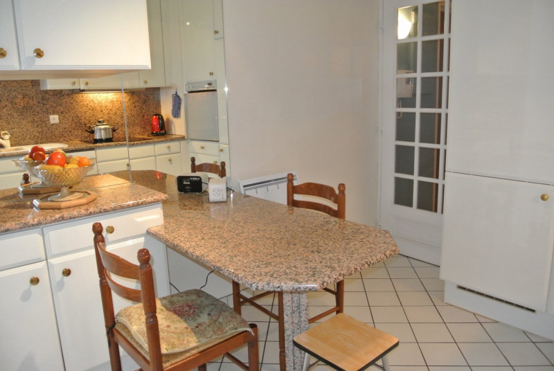 Vente appartement Le raincy 388500€ - Photo 6