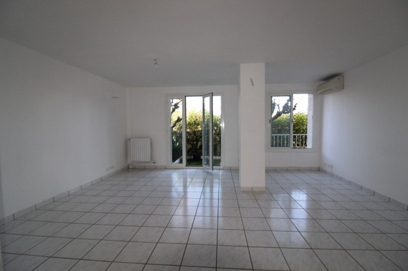 Vendita appartamento Hyeres 190000€ - Fotografia 5