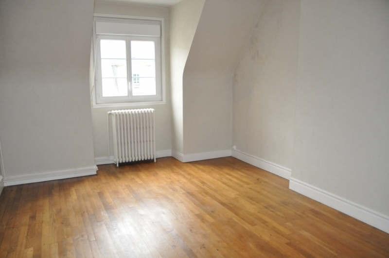 Vente appartement Vendome 98600€ - Photo 3
