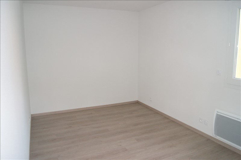 Rental apartment Mont saxonnex 800€ CC - Picture 3
