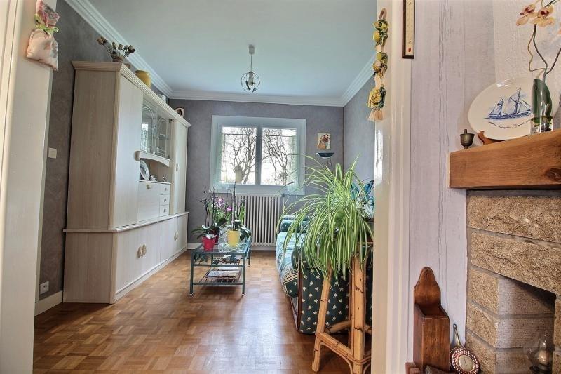 Revenda casa Gourin 158850€ - Fotografia 2