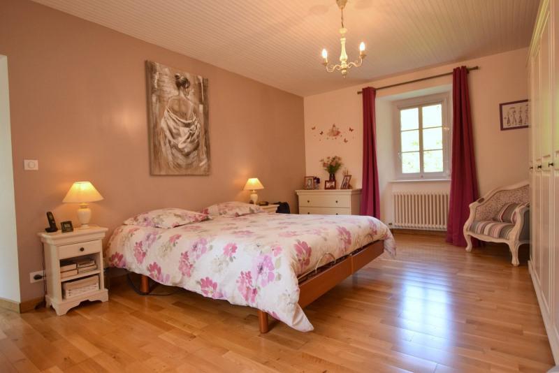 Vendita casa St sauveur lendelin 287000€ - Fotografia 4