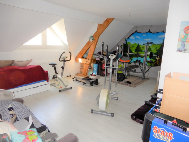 Sale house / villa La ferte alais 426400€ - Picture 16