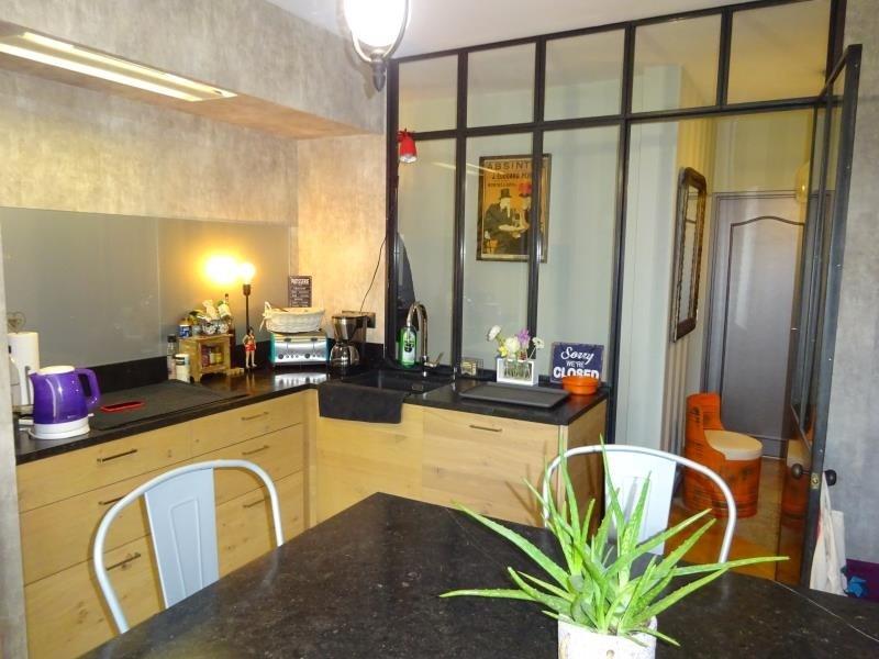 Sale apartment Riedisheim 214000€ - Picture 1