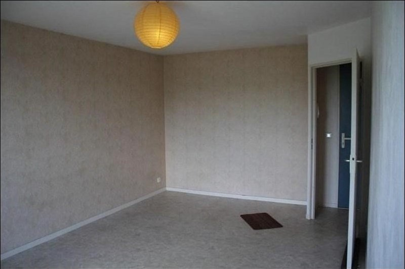 Location appartement Maintenon 427€ CC - Photo 3