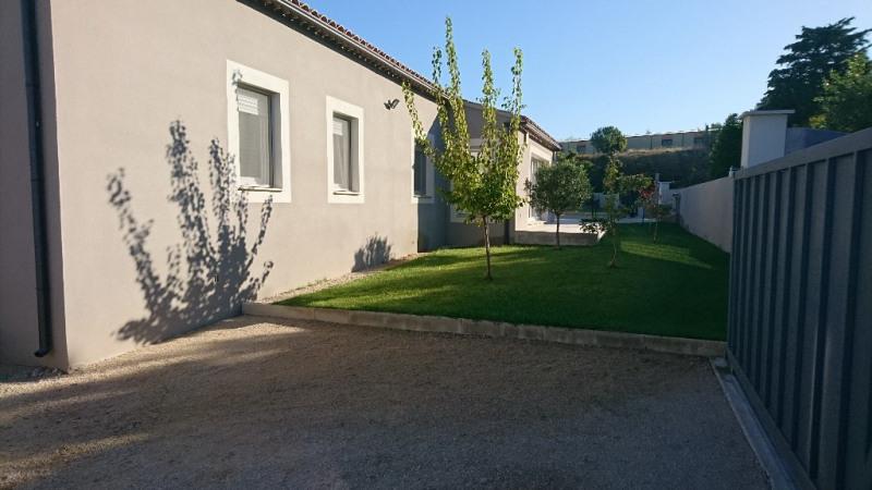Revenda casa Velleron 411000€ - Fotografia 15