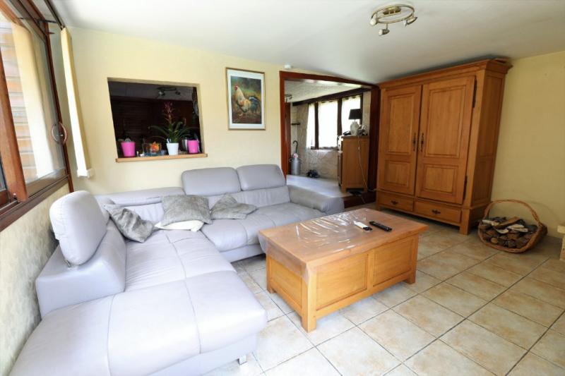 Vente maison / villa Thimory 98980€ - Photo 6