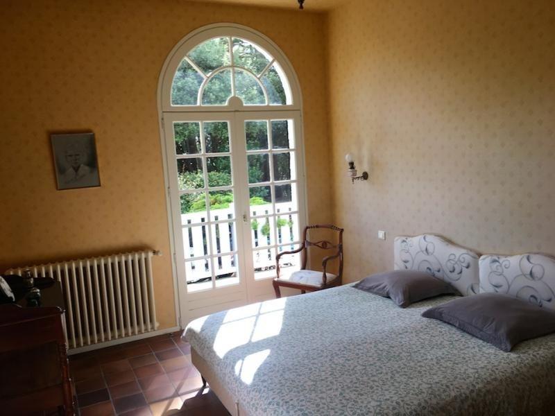Deluxe sale house / villa Talmont st hilaire 783000€ - Picture 3