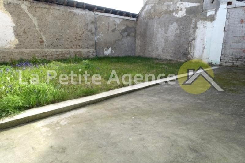 Sale house / villa Carvin 127900€ - Picture 4