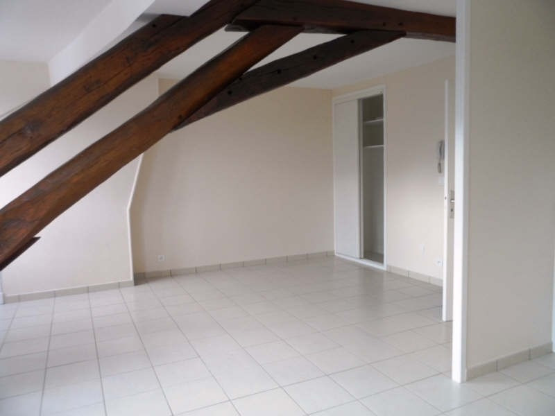 Location appartement Decize 482€ CC - Photo 3