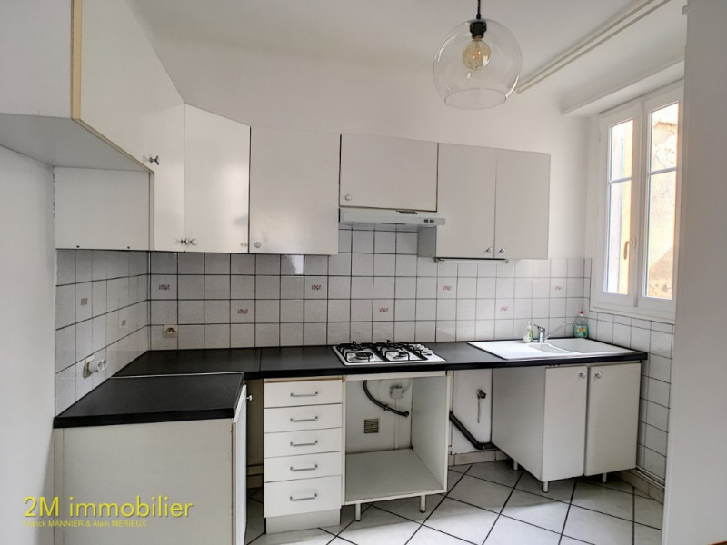 Location appartement Melun 687€ CC - Photo 9