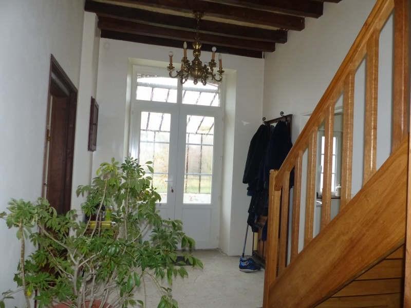 Vente maison / villa Boeurs en othe 107000€ - Photo 2