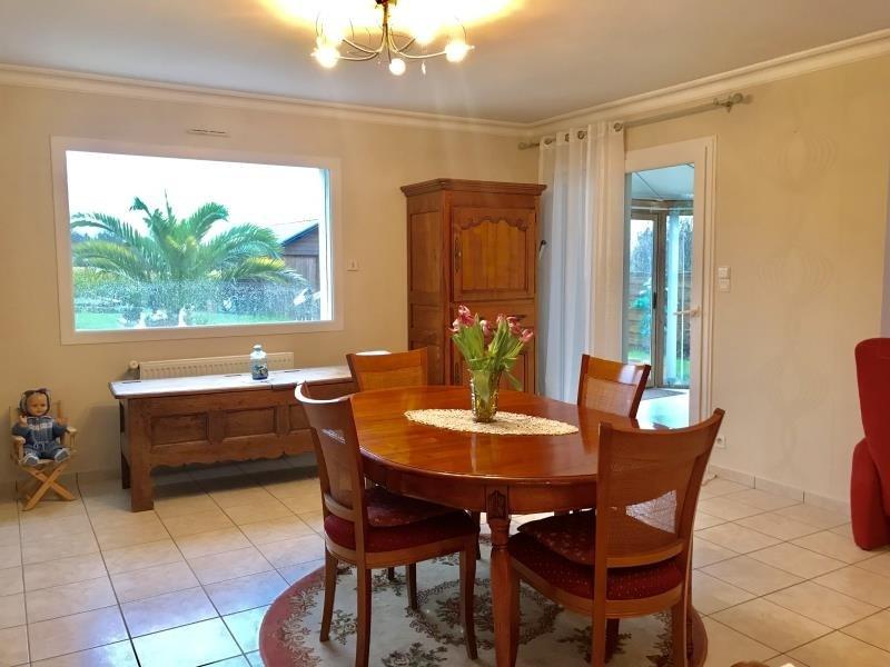 Sale house / villa St brieuc 312000€ - Picture 6