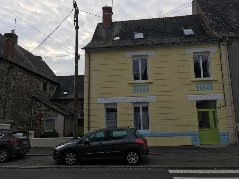 Vente immeuble Marcille robert 292 600€ - Photo 2