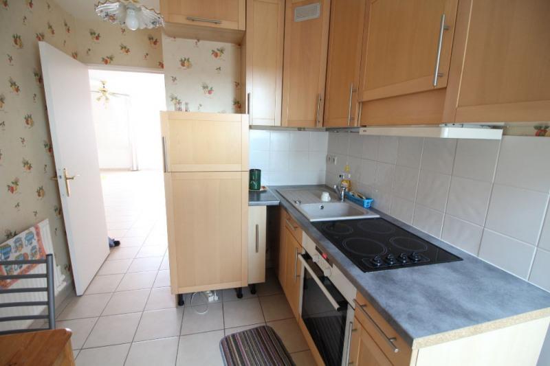 Sale apartment Meaux 195000€ - Picture 3