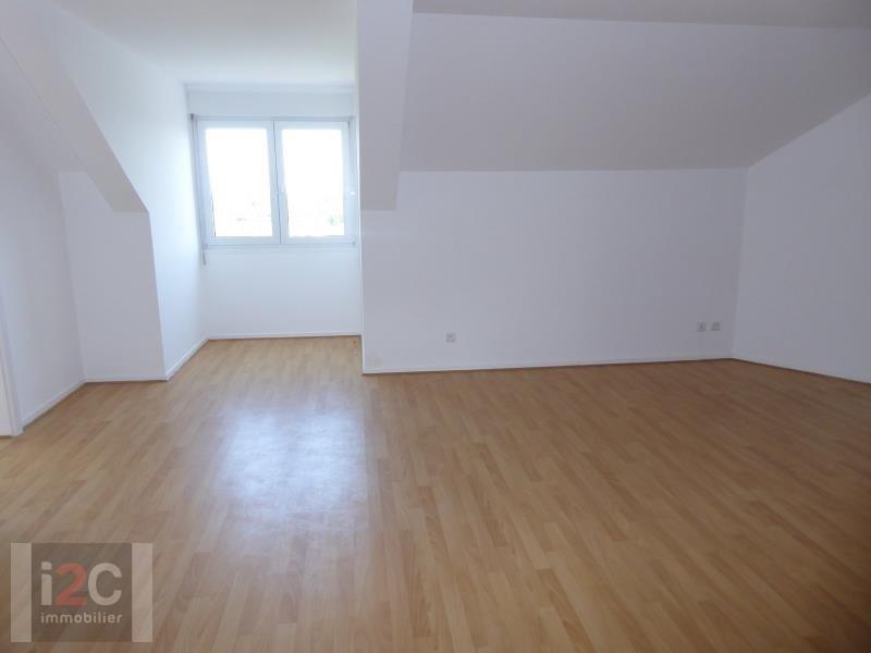 Sale apartment Divonne les bains 900000€ - Picture 10