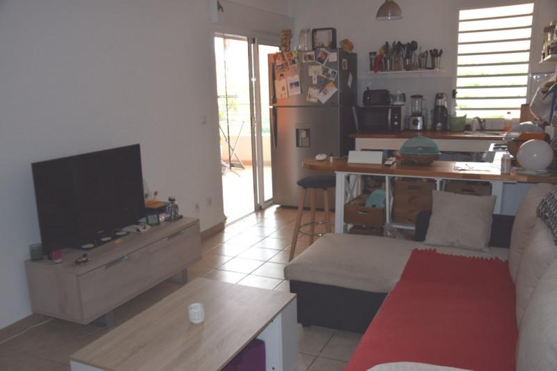 Sale apartment Les trois ilets 169500€ - Picture 11