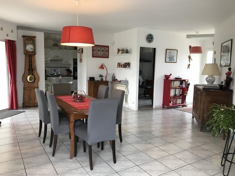 Vente maison / villa Dax 326315€ - Photo 5