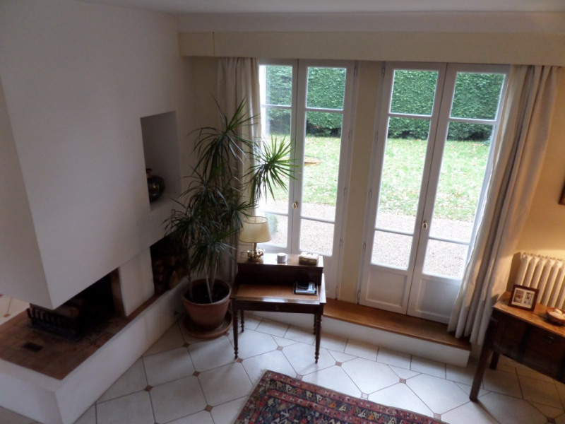 Sale house / villa La celle saint cloud 930 000€ - Picture 4