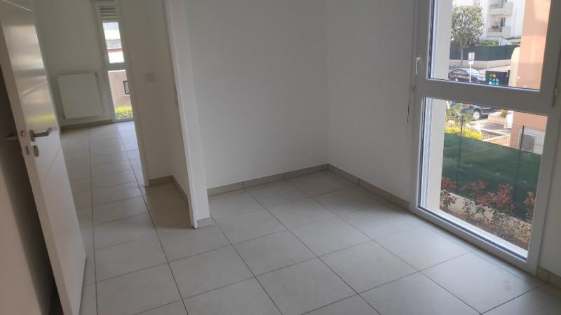 Affitto appartamento Saint laurent du var 837€ CC - Fotografia 6