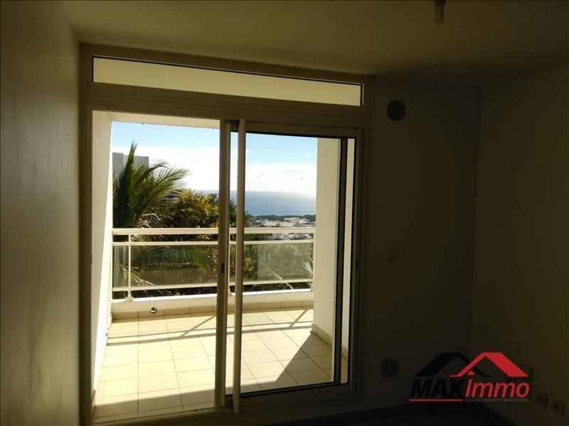 Vente appartement Sainte clotilde 168 000€ - Photo 4