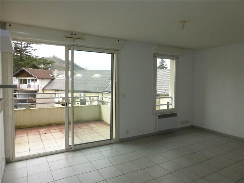 Location appartement Jurancon 545€ CC - Photo 3