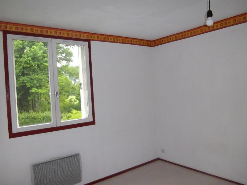 Location appartement Meylan 750€ CC - Photo 3